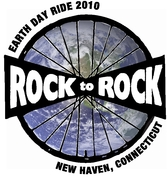 Rock to Rock Earth Day Happy Hour