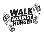 36th Annual Walk Against Hunger