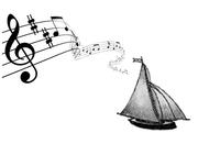 Irish Heritage: S.S. Chanteens Concert