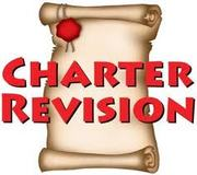 Re-thinking New Haven: Community Conversation on Charter Reform