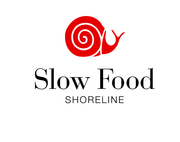Slow Food's Toast to Connecticut-Wine and Beer Tour