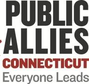 Public Allies New Haven Community Conversation