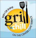 Grill N Chill: Beatles/Simon & Garfunkel Tribute