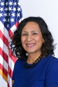 Convening: The President's Executive Action on Immigration