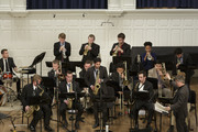 Yale Jazz Ensemble Season Opener