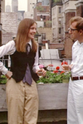 Classic Film Screening: Annie Hall