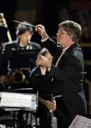 Yale Concert Band's Matinee Mementos: Four Centuries of Musical Souvenirs