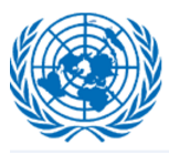 UNEG webinar: updated Norms and Standards for Evaluation: why are they important and how will they impact work