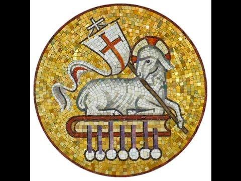 Apocalypse 27 ─ 1000 années de règne du Christ sur terre ? (Ap. 20, 1-7)