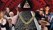 Register for Illuminati Africa +27795742484.