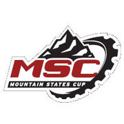 MSC #1, Cheyenne Mountain Stage Race