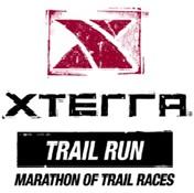 XTERRA Marathon, Half Marathon and 5K