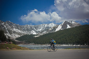 The Denver Post Ride The Rockies Bicycle Tour