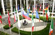 La Contratación Pública bajo las Nuevas Directivas ¿Cumplimos con Europa?