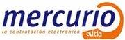 Webinar 1/9: solución licitación electrónica Mercurio (ALTIA). Estructura, Integraciones...