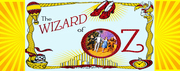 The Wizard of Oz at The Laguna Playhouse