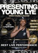 YOUNG LYE