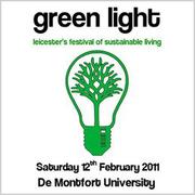 Green Light Festival