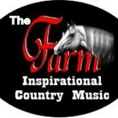 Country Gospel Music at The Farm Canceled Sept 30th