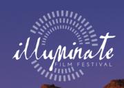 Illuminate Film Festival for Conscious Cinema