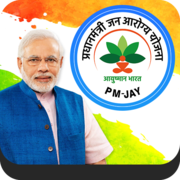Ayushman Bharat Health Insurance Plan