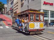 San Francisco...classic...!!