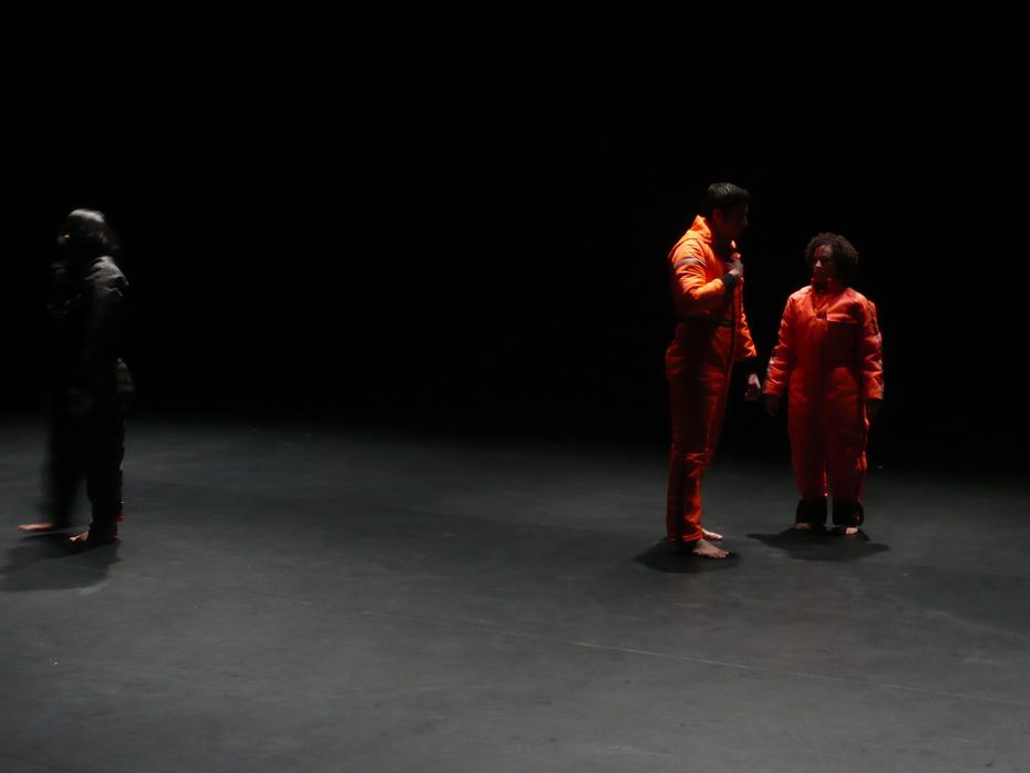 Public (2009)
