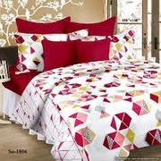 bed sheet set online