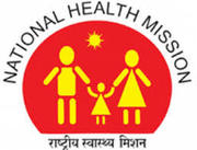 What is National Health Mission