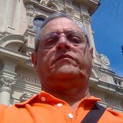 Mr. Santiago Riera Más, SR, Milan, Italy