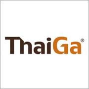 ThaiGa