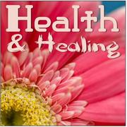 Health and Healing