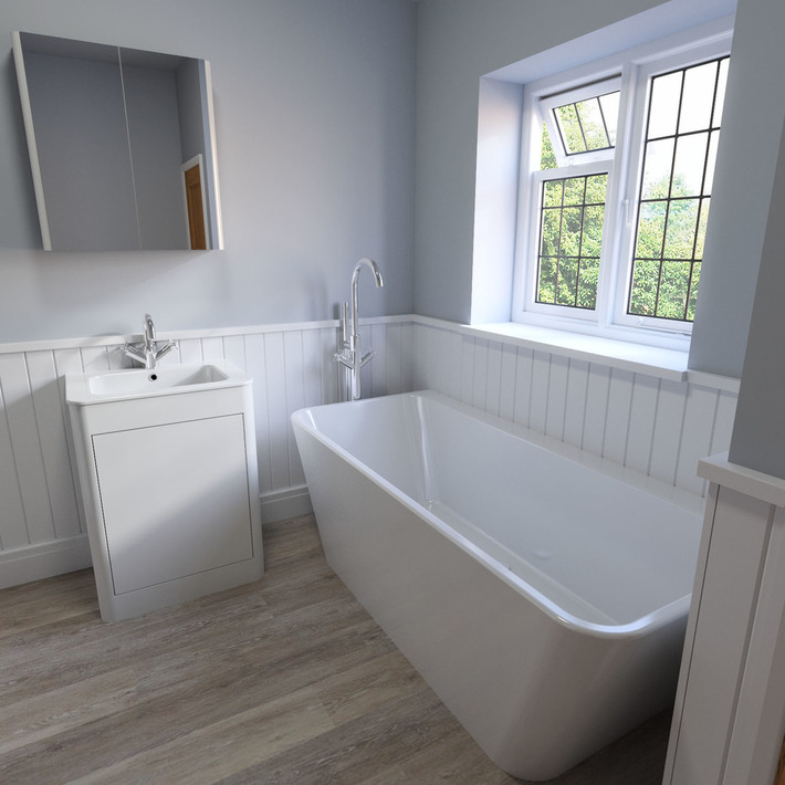 curlew cottage bathroom 01e