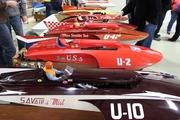 U-10, U-2, U-47