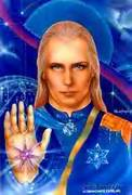 Daily Meditation from Lord Ashtar for World, Galaxy, Universe