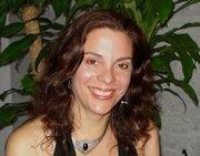Luisa Elena Sucre