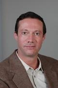 photo of Robert Schwartz