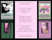 Books by Linda A Lavid