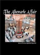 The Albemarle Affair