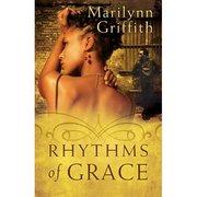 rhythms of grace (Revell)