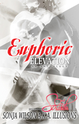 EuphoricElevation by Lady ILLusions