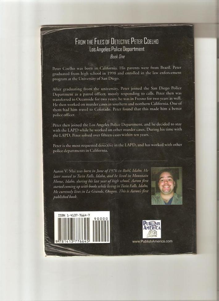 Book 1 001