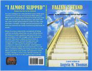 falen2stand book tech