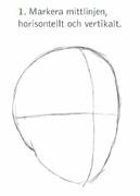 aldor-huvudform1