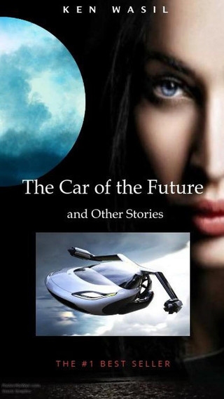 the-car-of-the-future-and-other-stories