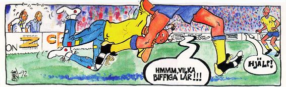 Fotboll6