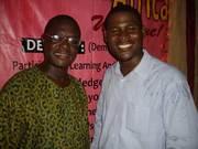 Abdiel-(Nigeria)-and-Acha-(
