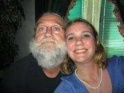 Photo uploaded on September 7, 2012