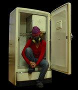 me_fridge3_blbg