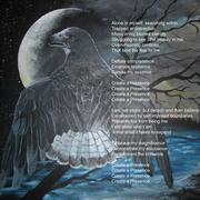 Lyrics Eagle